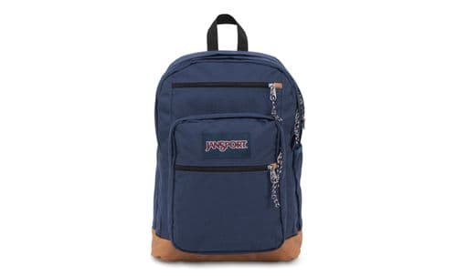 Jansport Cool Student navy